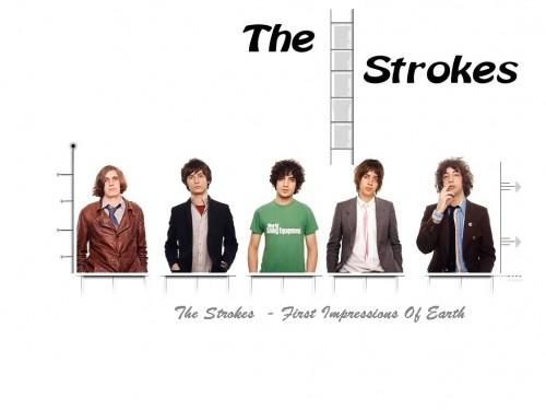 The_Strokes_-_First_Impressions_Of_Earth.jpg