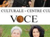 """FENICE-MADRIGALESCA"""" concert demain 18h30 l'Auditorium Pigna"""