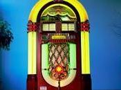Jukebox 6VB: juste neuf