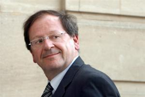 herve-novelli-candidat-ump-regionale-2010.1267254192.jpg