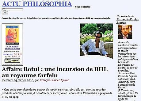 ActuPhilo-Botul.jpg