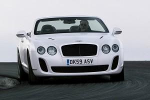 Bentley-Continental-Supersports-Cabriolet-01
