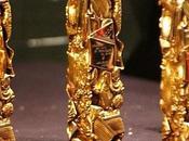 Ceremonie Césars 2010 gagnants sont