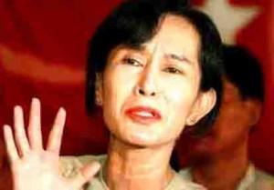 ps-aung-san-suu-kyi-birmanie-democratie-baillon-assignation-opposition-ps76-blog761