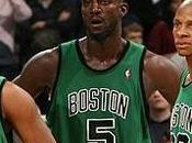 Celtics doivent concentrer
