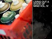 K.O. 'Living State Mind Vol.