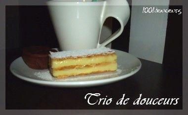 trio_de_douceurs