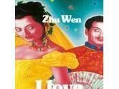 love dollars nouveau visage Chine