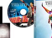This répétions Michael Jackson sortie aujourd'hui lundi mars 2010