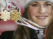 CASTING double médaillée olympiques dans Police Judiciaire!
