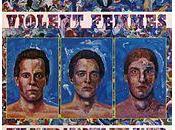 Violent Femmes Blind Leading Naked (1986)