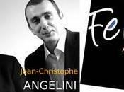 Femu Corsica: programme tournée soir demain.