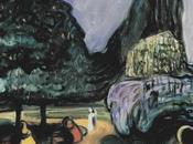 dans presse:Edvard Munch sans «Cri»