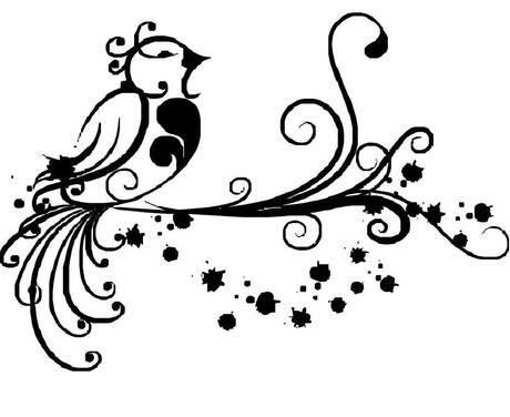 Bienvenue sur mon nouveau blogue lyrique!