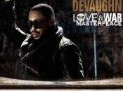 Playing…Album semaine: Raheem DeVaughn