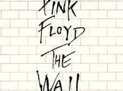 Pink Floyd Another Brick Wall (Live)
