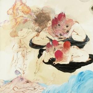 Future Islands – In Evening Air