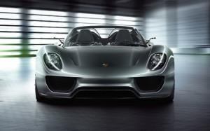 Porsche_918_Spyder_Concept_4
