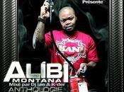 Alibi Montana lache Haiti (MP3)