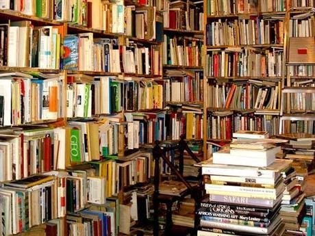 librairie-ulysse