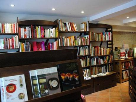 librairie-gourmandise