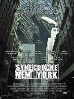 Synecdoche, New York, de Charlie Kaufman
