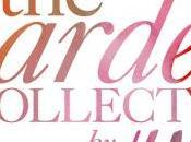 H&M Garden Collection