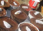 Cupcakes C...-Cola,