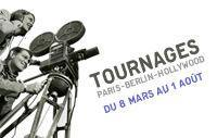 Tournages