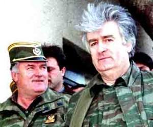 ps-mladic-karadzic-serbie-genocide-la-haye-serbie-proces-ps76-blog76