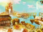 [MMORPG] Dragonica