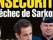 mythe sécuritaire Sarkozy