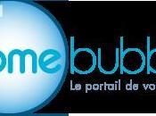 Home-Bubble: gestion votre foyer dans nuages