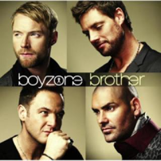 Boyzone Brother fca5b