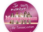 Mompreneurs…