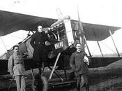Tres vieilles photos aériennes Lyon (1920 1930)