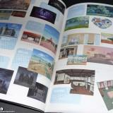 Moetan Visual Fan Book