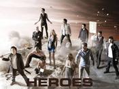 Votre jeudi soir 04/03 Séries (Dexter,Weeds,Heroes,Survivors)