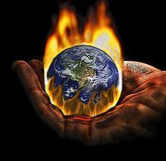 Réchauffement climatique : le consensus qui n'a jamais existé