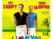 love you, Phillip Morris (2010)