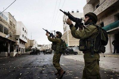 Rapport n° 60 sur les violations israéliennes des droits humains