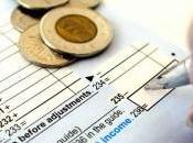 fraude d'identité préparateurs déclaration d'impôts