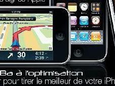 CityPhone Phone Life