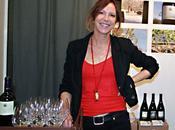 Journée femme, vin, vigneronnes ceux aiment