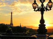 Paris! (Alfred Vigny)