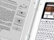 1Cross présente Hybrid double écran sous Android