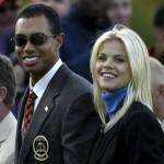 tiger-woods-and-elin