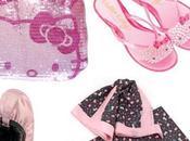 Bons Plans Hello Kitty Camomilla Ebay Italie