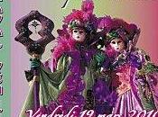 ième Carnaval Venitien Remiremont