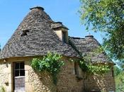 Location d'un gîte pierres Dordogne